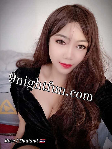photo_2020-09-12_20-00-06.jpg