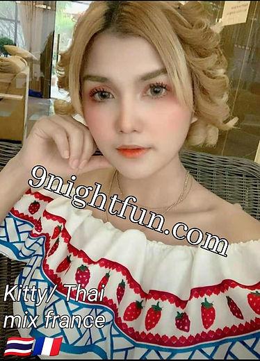 photo_2020-09-30_16-18-41.jpg