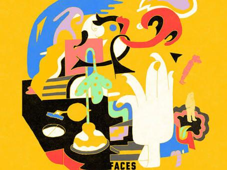 """""""Faces"""" de Mac Miller por fin llegó a plataformas de streaming y fans reaccionan"""