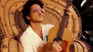Bruno Mars ha fijado la fecha de lanzamiento del álbum 'An evening with Silk Sonic'