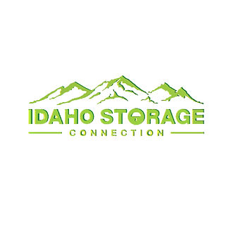 idahostorageconnection-com.jpg