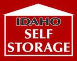 idaho self storage.jpeg