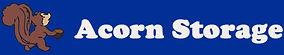 acorn_logo.jpg