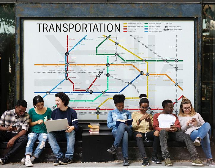 bus-stop-diversity-men-1869715.jpg