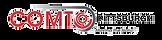 COMTO Pittsburgh logo
