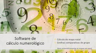 Divulgação_software.jpg