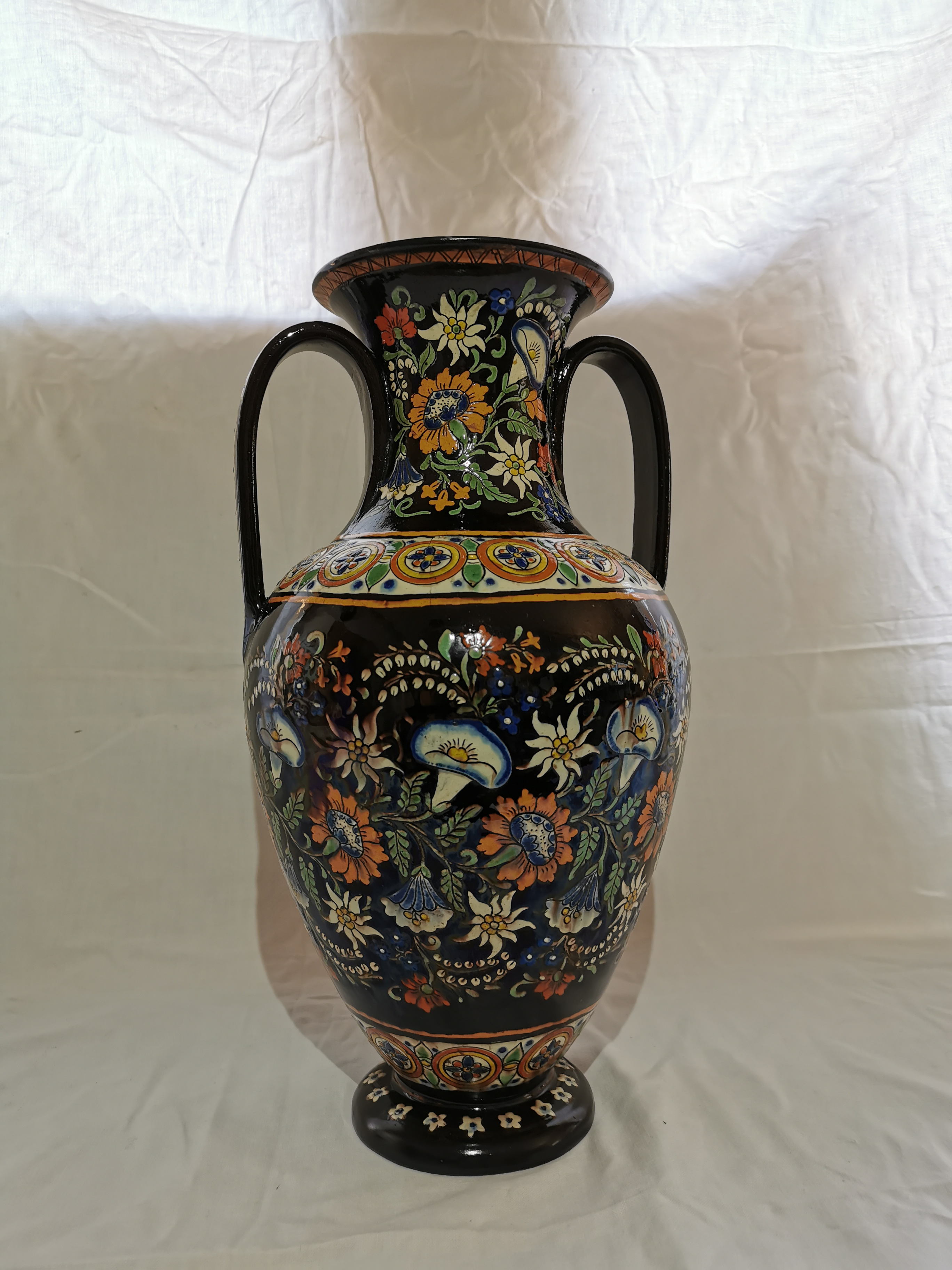 Vase de Thoune