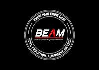beam-01_b.jpg