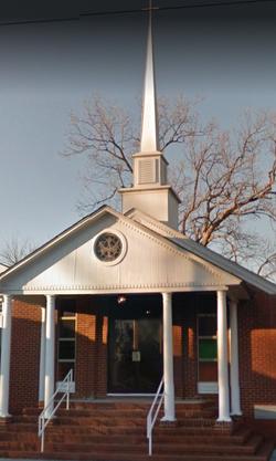 First Church of God_edited