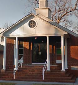 First Church of God_edited_edited