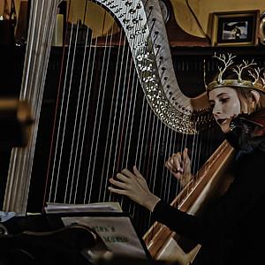 Helen Culpepper Music Video
