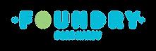 BCIYSI-Foundry-Logo-Port Hardy CMYK.png