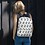 Thumbnail: Custom Backpack