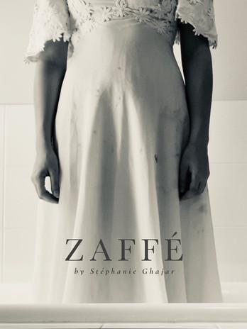 Zaffé
