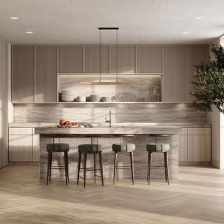 kitchen_2-2.jpg