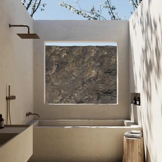 11 Terra Outdoor shower - Vertical.jpg