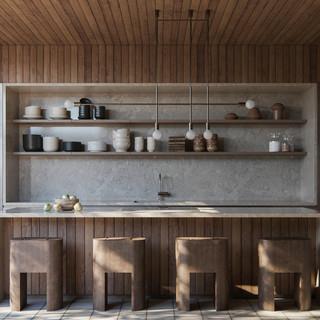 06 Terra Kitchen - Wide.jpg