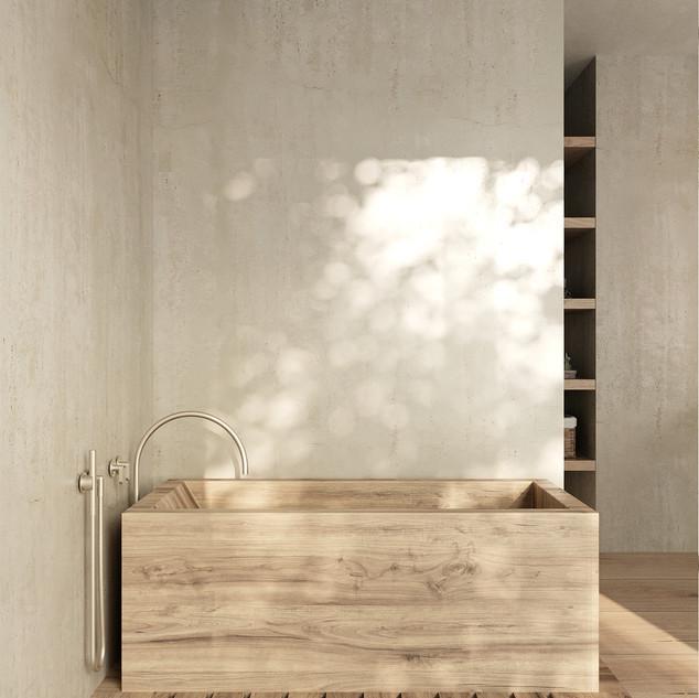 Japanese Tub.jpg