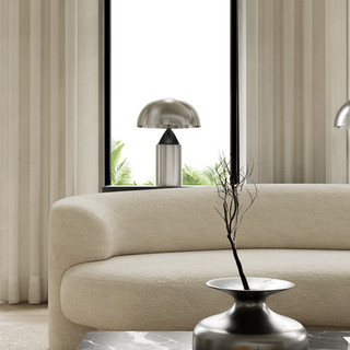 west 11th - living room detail 01.jpg