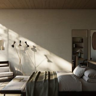 08 Terra Master Bedroom - Wide.jpg