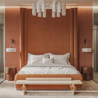 west 11th - master bedroom detail 01.jpg