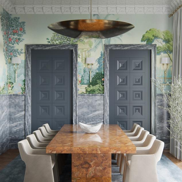 gallery - dining.jpg