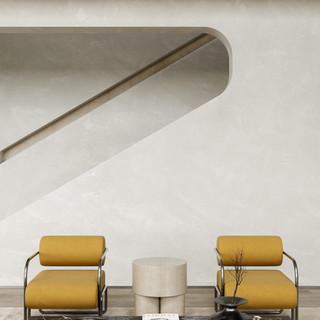 west 11th - living room detail 04.jpg