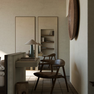 10 Terra Master Bedroom - Vertical 2.jpg