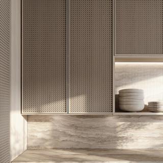 kitchen_3-2.jpg