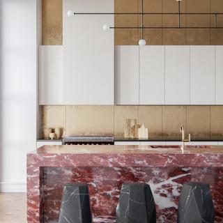 gallery house - kitchen 02.jpg