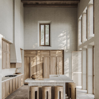 CR Kitchen 01.jpg