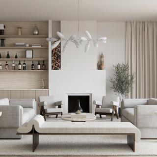 WMT living room 01.jpg