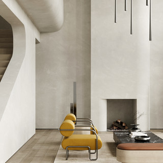 west 11th - living room detail 03.jpg