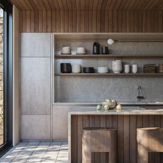07 Terra Kitchen - Vertical FIXED.jpg