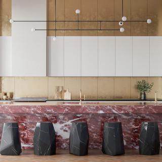 gallery house - kitchen 01.jpg