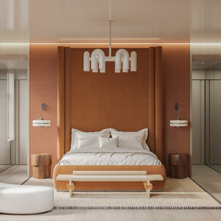 west 11th - master bedroom main shot.jpg