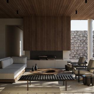 04 Terra Living room - Wide.jpg