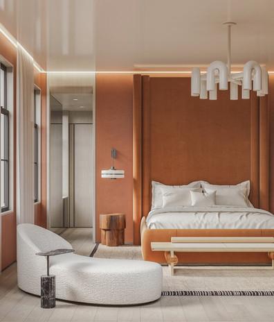 west 11th - master bedroom detail 02.jpg