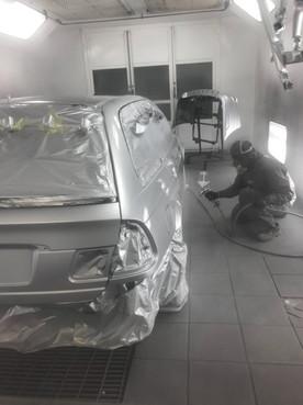 Honest Auto Repair in the Central Coast