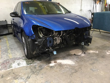 Central Coast Auto Repair Experts for More Than 25 Years