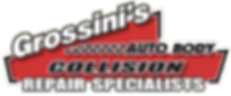 grossinisautologo-385x160-385x160.png