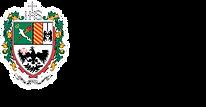 Logo Usal.png