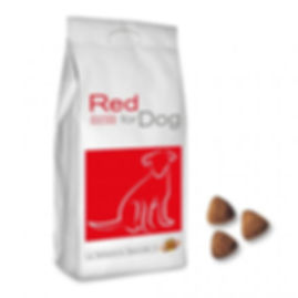 red-for-dog-croquettes-pour-chiots-et-ch
