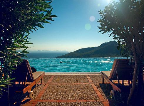 dionysos-village-hotel_rooms_honeymoon.j
