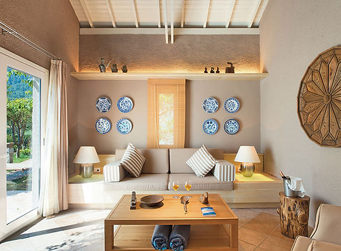 dionysos-village-hotel_rooms_deluxe-suit
