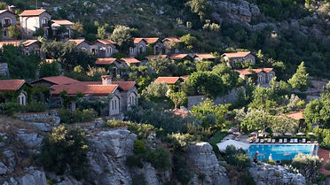 Dionysos-village-hotel_south-west-turkey