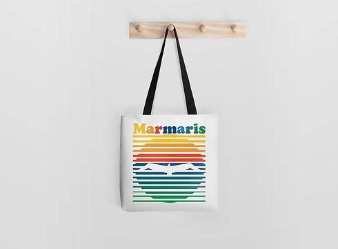 Dionysos Village Hotel - Marmaris Shopping Trip