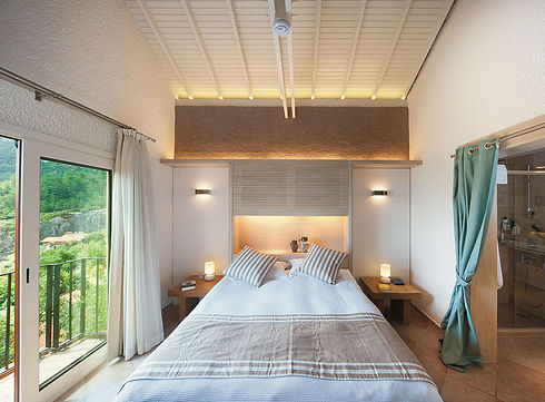 dionysos-village-hotel_rooms_private-poo
