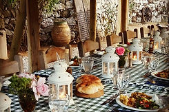 dionysos-village-hotel_food-and-drink_00