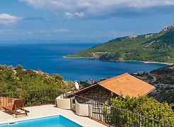 dionysos-village-hotel_rooms_private-poo